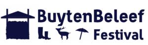 BuytenBeleef Festival_logo